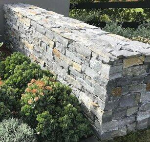 stone有妙用!stone岩石在园林工艺中的应用